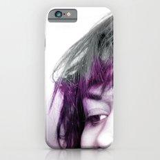 Dead People iPhone 6s Slim Case