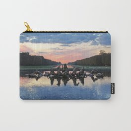 # 219 Carry-All Pouch