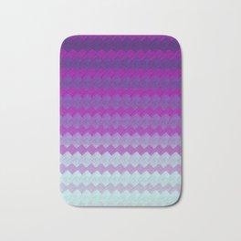 Testing Ultraviolet Bath Mat