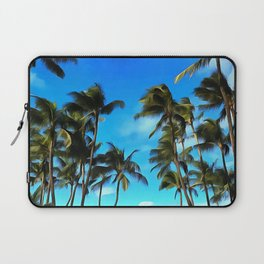 Kihei Laptop Sleeve