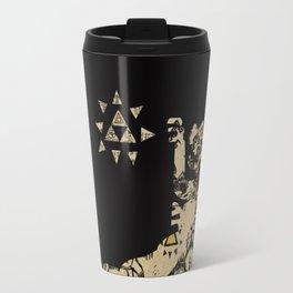 Wind Waker Travel Mug
