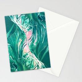 Jungle Rythmn Stationery Cards