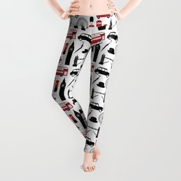 London Leggings