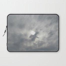 Untold Secrets Laptop Sleeve