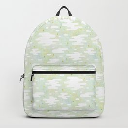 Dreamy Backpack