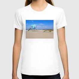 Tower 22 T-shirt