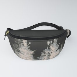 Night Vision Fanny Pack