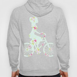 Cycling 355 Hoody