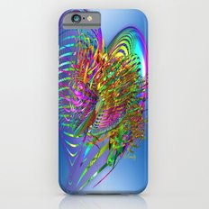 A Gift of Love iPhone 6s Slim Case