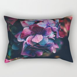 Treasure of Nature I Rectangular Pillow