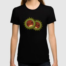 Cute Conkers T-shirt