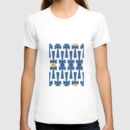 Kendama / passion obsession 1.3 T-shirt