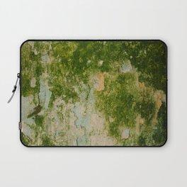 Fungus Laptop Sleeve