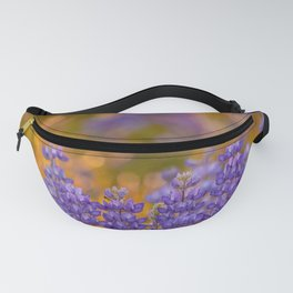 US Department of Agriculture - Lupine Fanny Pack