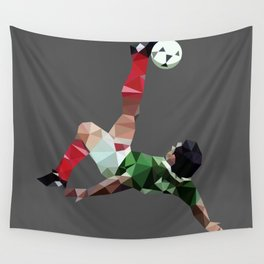 Hugoool Wall Tapestry