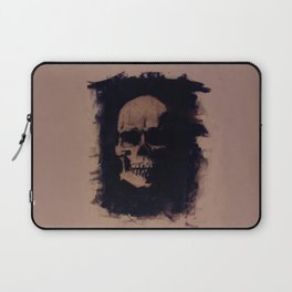 Anatomy Laptop Sleeve