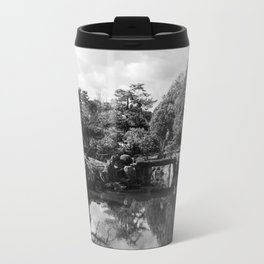 Imperial Palace Travel Mug