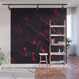 Mood Wall Mural