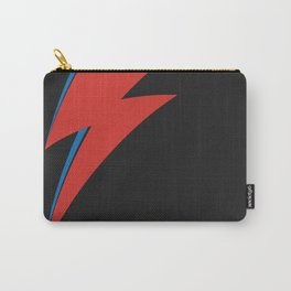 Bowie Ray Carry-All Pouch