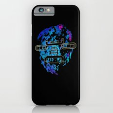 Letterman Slim Case iPhone 6s