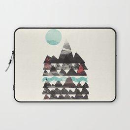 Ascend... Laptop Sleeve