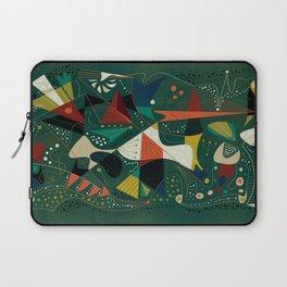 Festivus Laptop Sleeve