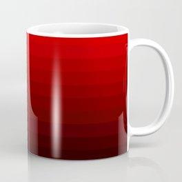 ONeg Gradient Coffee Mug