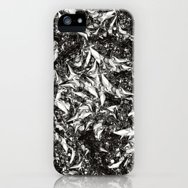 Traveling Wildwood iPhone Case