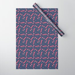 warm and cozy Wrapping Paper