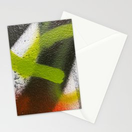 Philly.Graffiti.23 Stationery Cards