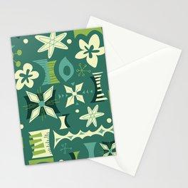 Taveuni Stationery Cards