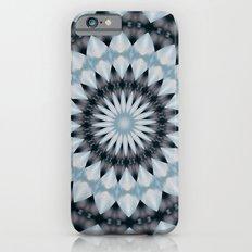 Mandala Slim Case iPhone 6