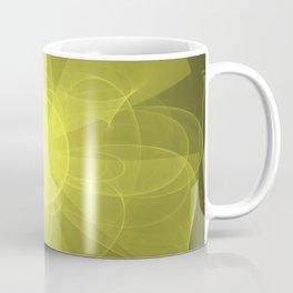 36 Coffee Mug