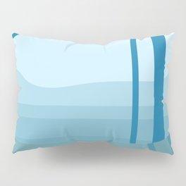 Go Ballooning Pillow Sham