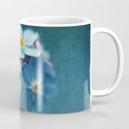 I'm Blue For You Coffee Mug