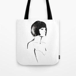 Vive Tote Bag