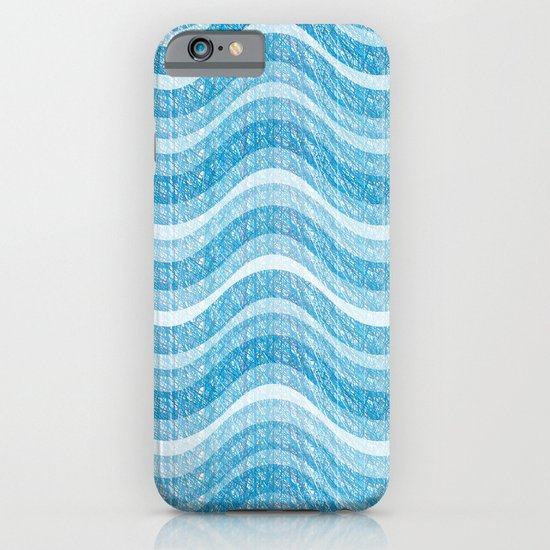 Enough Space iPhone & iPod Case