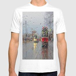 Queen & Kingston T-shirt