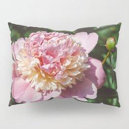 Manhattan Bloom II Pillow Sham