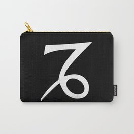 Capricorn II Carry-All Pouch