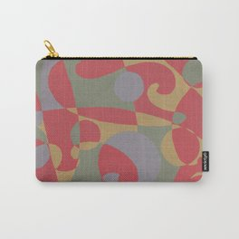 Intdes 2 Carry-All Pouch