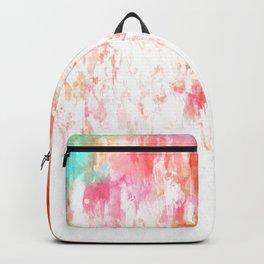 Sorbet Summer Backpack
