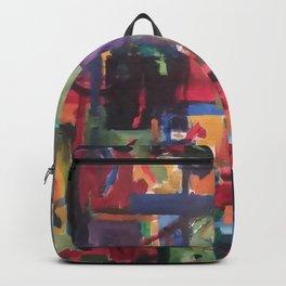 GT Backpack