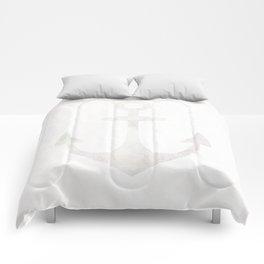Port Comforters