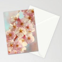Pep Talk Stationery Cards