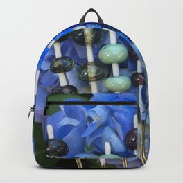 Cool Colors Backpack