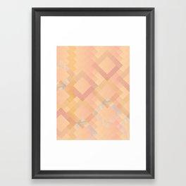 MOF A2 Framed Art Print