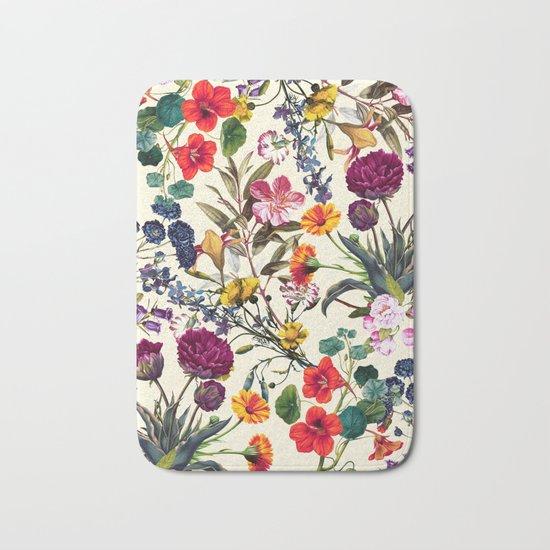 Magical Garden V by burcukorkmazyurek