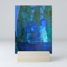 Resistant Fifth Mini Art Print