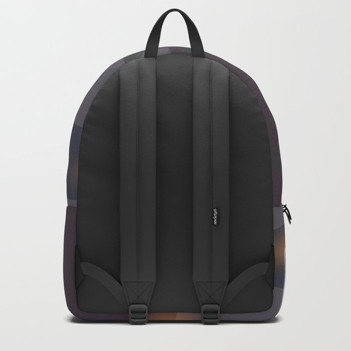 muerto[jo] Backpack